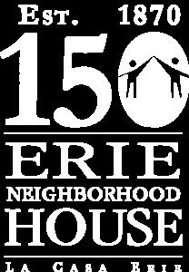 Logo Final 150th logo WHITE