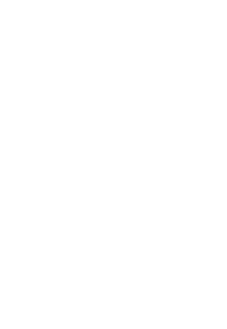 Erie Neighborhood House