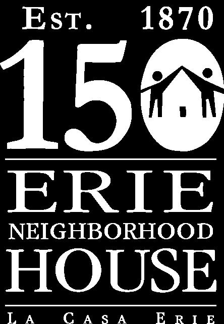 Erie Neighborhood House