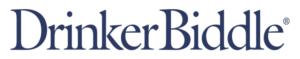 Drinker-Biddle-Logo