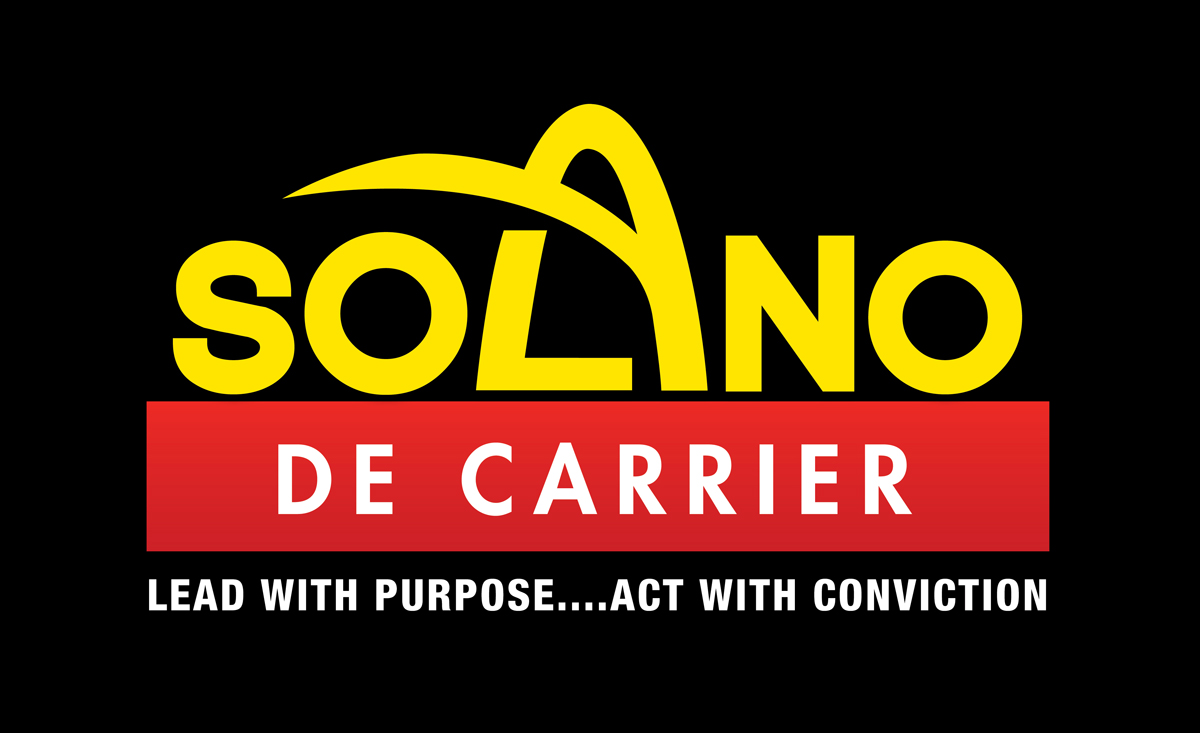 Solano-DeCarrier-Management