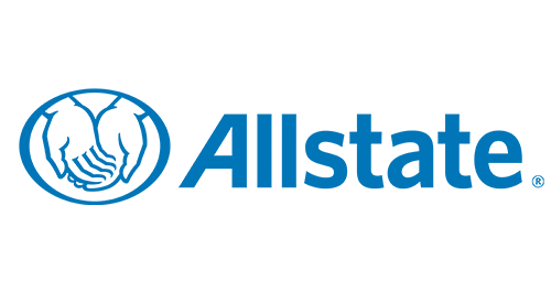allstate-insurance-logo