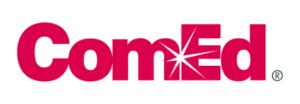 comed-logo-1