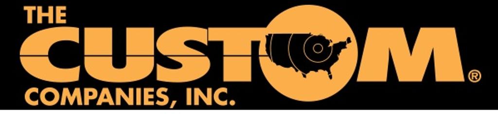 custom companies logo