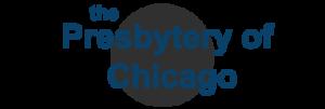 header_letterhead-01_logo