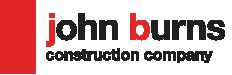 jb-color-logo-1