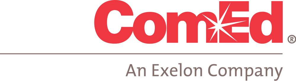 1459351681_comed-logo
