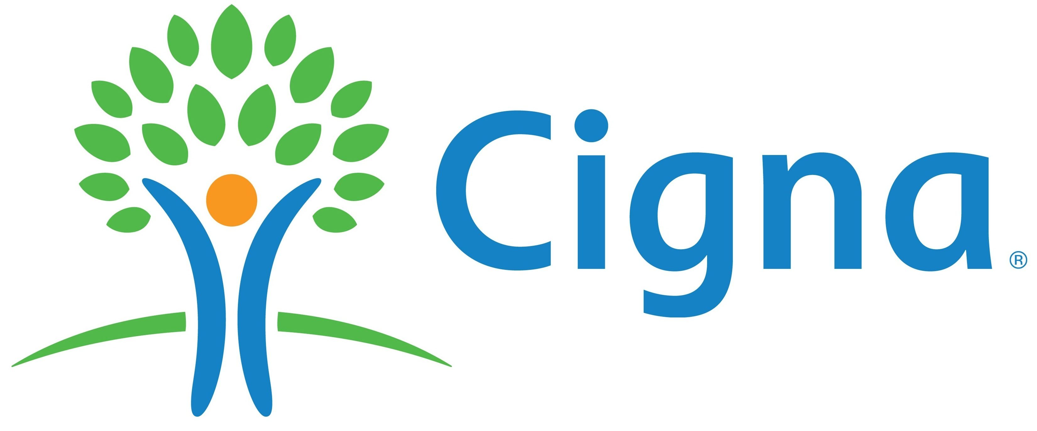 cigna-logo-wallpaper-e1474921230453
