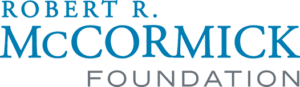 mccormick-foundation-logo_2x