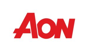 aon_logo_red_large