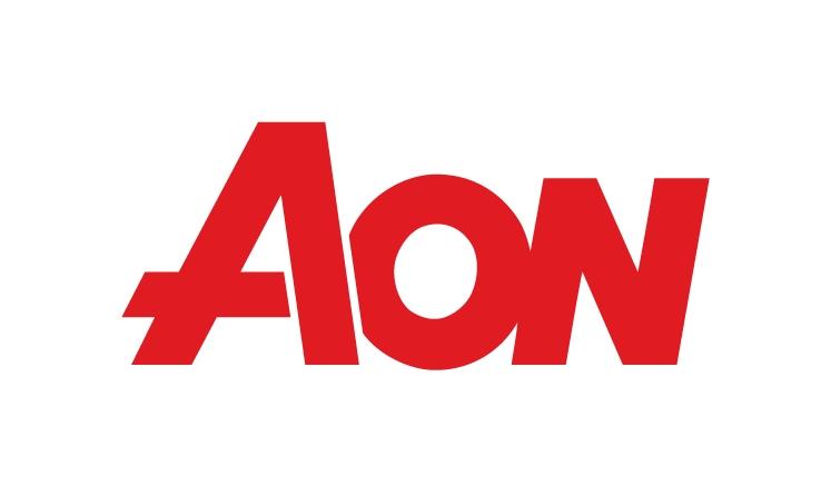aon_logo_red_large