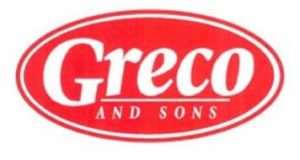 greco-and-sons-76702904