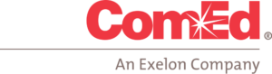 1459351681_comed-logo-300x82