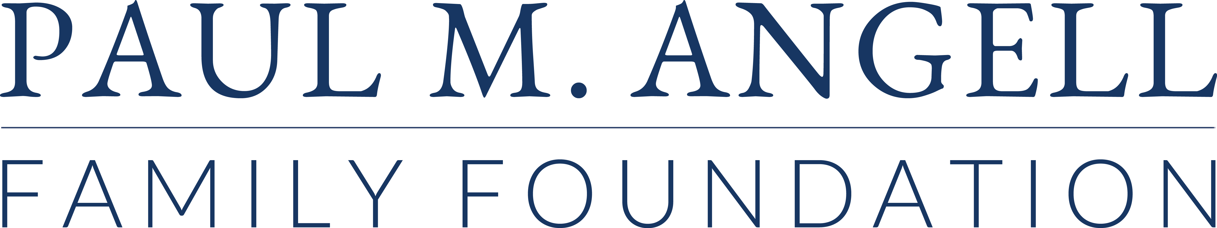 Angell-Logo_-web