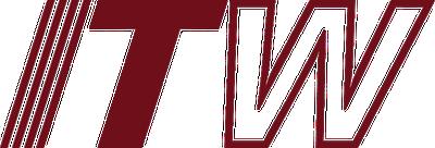 Illinois_Tool_Works_logo