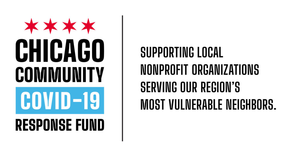 LOGO-Chicago-Community-COVID-19-Reponse-Fund-4c-wTagline-1-scaled