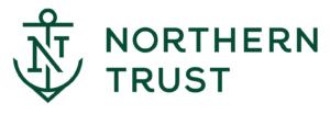 Northern_Trust_logo-300x104