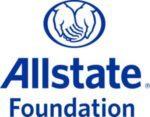 allstatefoundationlogojpeg_Logo