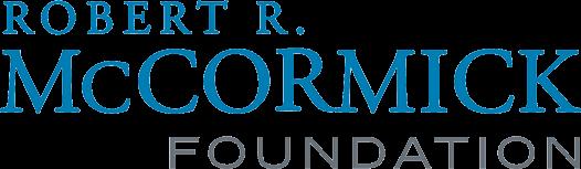 mccormick-foundation-logo_2x