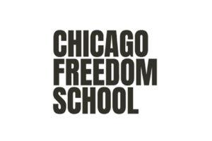 Chicago-Freedom-School_6c0c164bd2b597ee32b68b8b5755bd2e