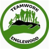 TeamworkEnglewoodLogo_400x400