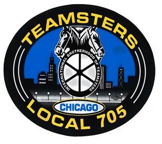 TeamstersLocal705[2407]
