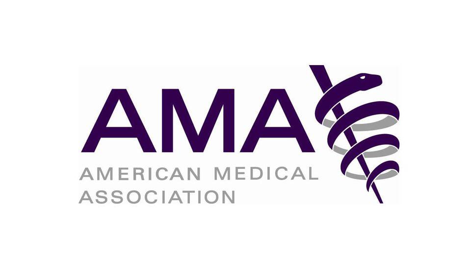 https___blogs-images.forbes.com_johngoodman_files_2014_09_AMA-Logo