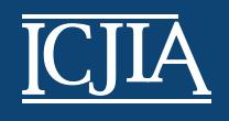 logo-icjia-small-blue-3