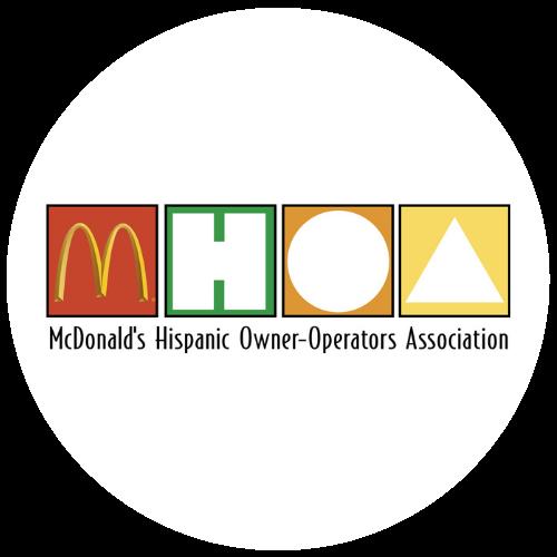 2021 dinner logos (1)